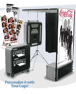 portable photobooth